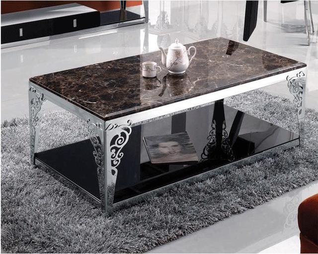 Latest Center Table Designs 2019: Instalksa