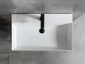 noken-porcelanosa-lavabo-pure-line-1