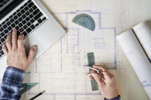 blog-planreforma_arquitecto-plan-reforma