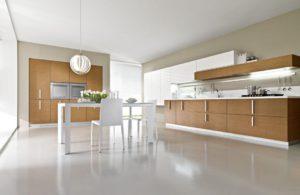 cocinas-de-estilo-minimalista
