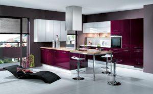 cocinas-modernas-disenos-fascinantes-1