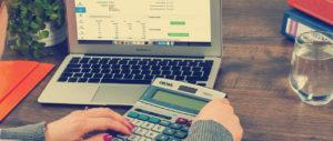 comparar-presupuestos