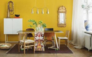 decoracion-en-color-amarillo-11