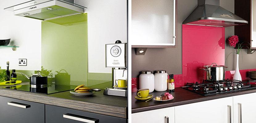 Instalksa blog - Frentes de cocina baratos ...