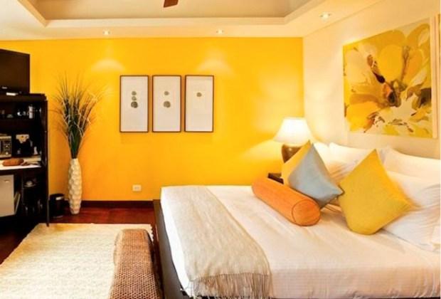 Instalksa blog for Color de pintura al aire libre casa moderna