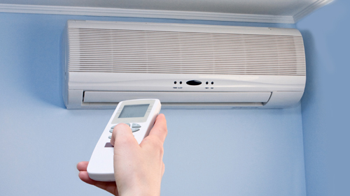 aire acondicionado img_500x281 (1)