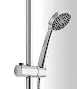 0001655_conjunto-de-ducha-aquassent-mallorca