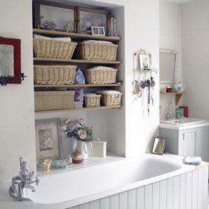 93433-Built-In-Shelving-For-Bathroom-Storage